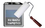 Su Bazlı Akustik Sünger Yapıştırıcısı